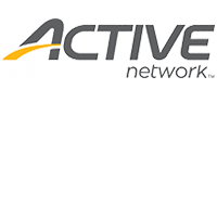 United States – Active Network