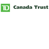 Canada – TD Canada Trust
