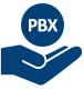 PBX Features