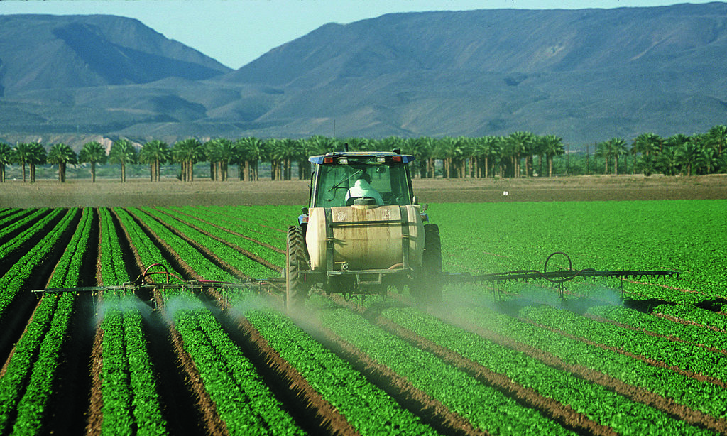 Ransomware attacks launched this month against farm co-ops NEW Cooperative and Crystal Valley