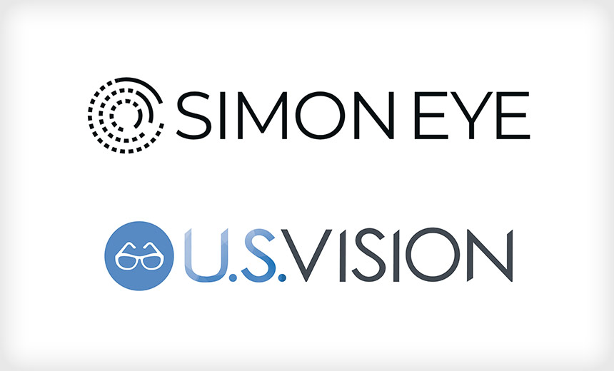 Simon Eye and US Vision has exposed the personal and health information of tens of thousands of US patients