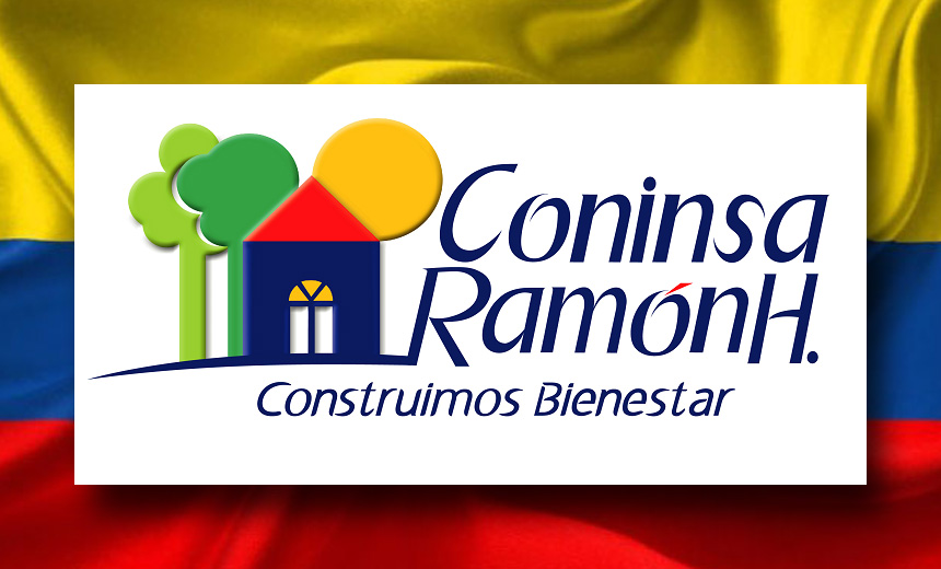 Colombian real estate firmConinsaRamonHexposed 5.5 million personal information